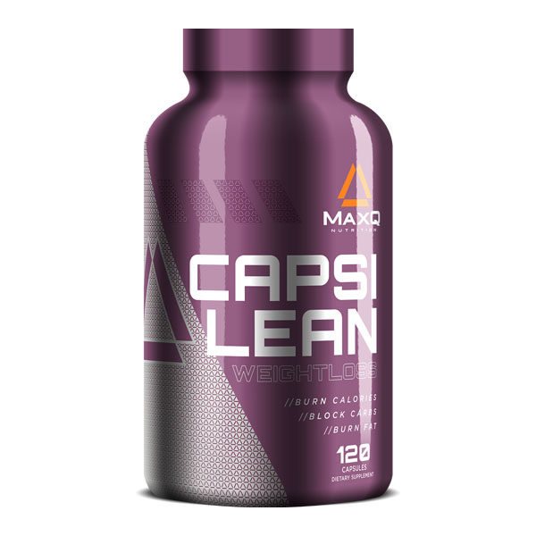capsilean reviews