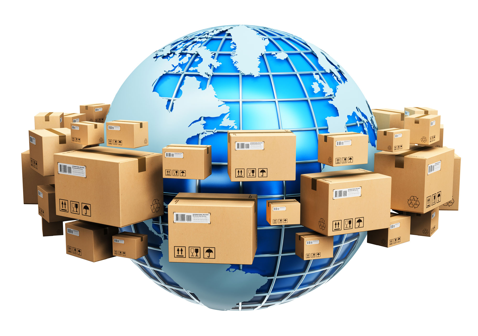 super health center shc brands international domestic distribution