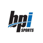 super health center brands bpi sports