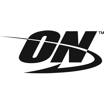super health center brands optimum nutrition