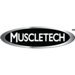 super health center brands muscletech