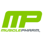 super health center brands musclepharm