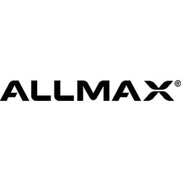 super health center brands allmax