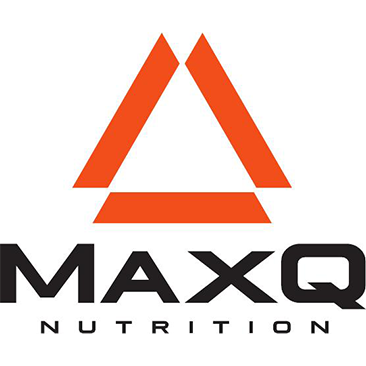 super health center brands maxq nutrition