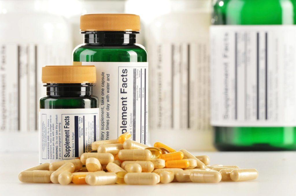 iodine deficiency super health center
