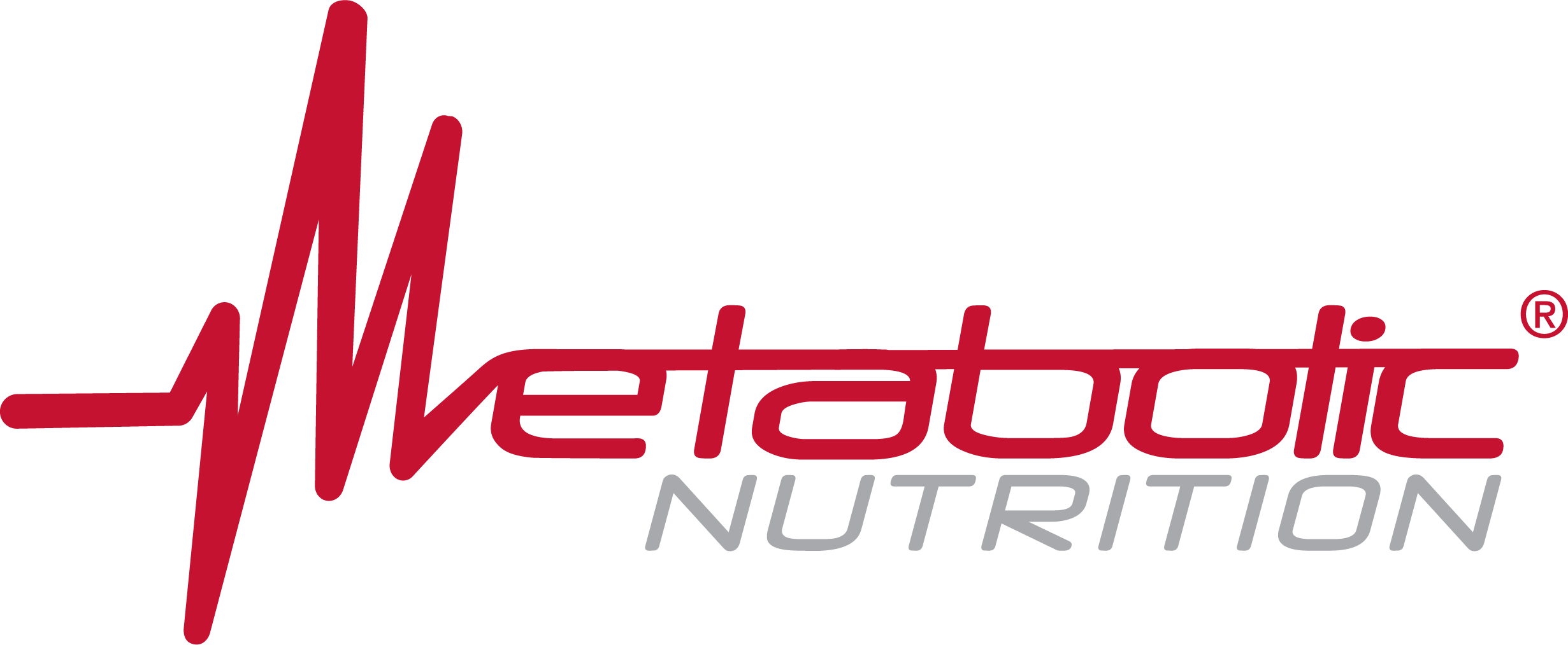 Metabolic_Vector_Logo