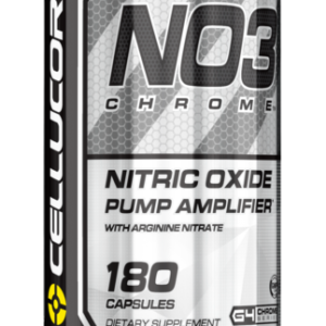 cellucor n03 chrome