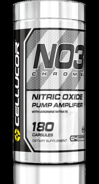 cellucor n03 chrome