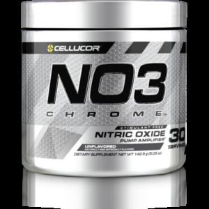 n03 chrome