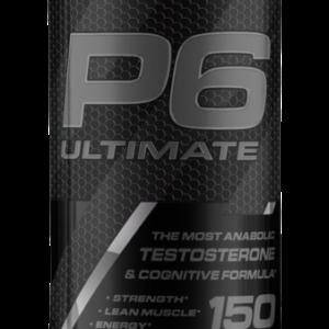 p6 ultimate