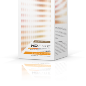 superfire hd weight loss stimulant-free