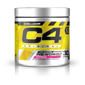 cellucor c4 pre-workout super health center