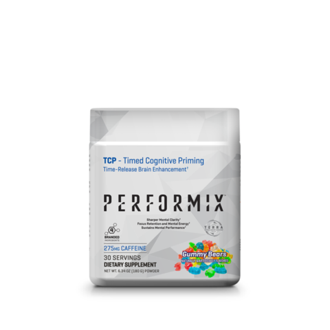 tcp powder