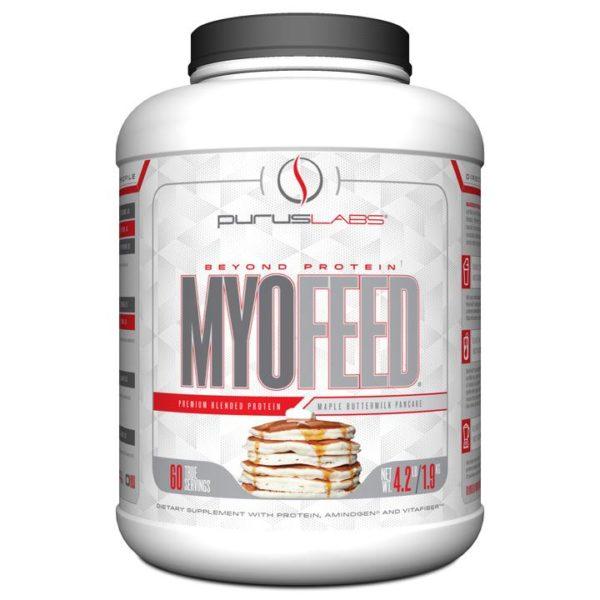 myofeed protein