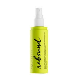 priming spray