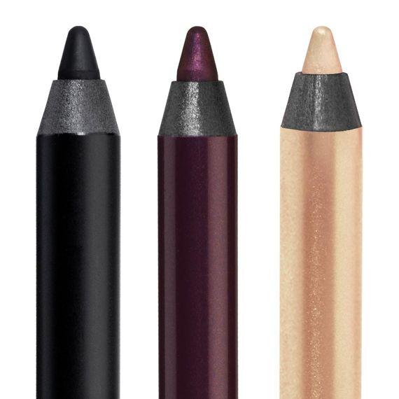 24/7 glide on eye pencil trio