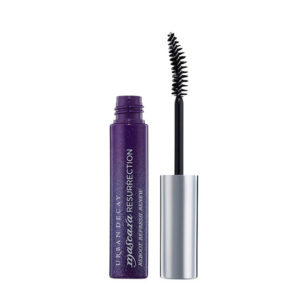resurrection mascara