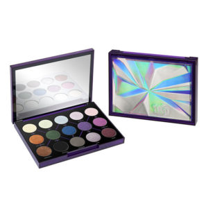 urban decay distortion eye shadow