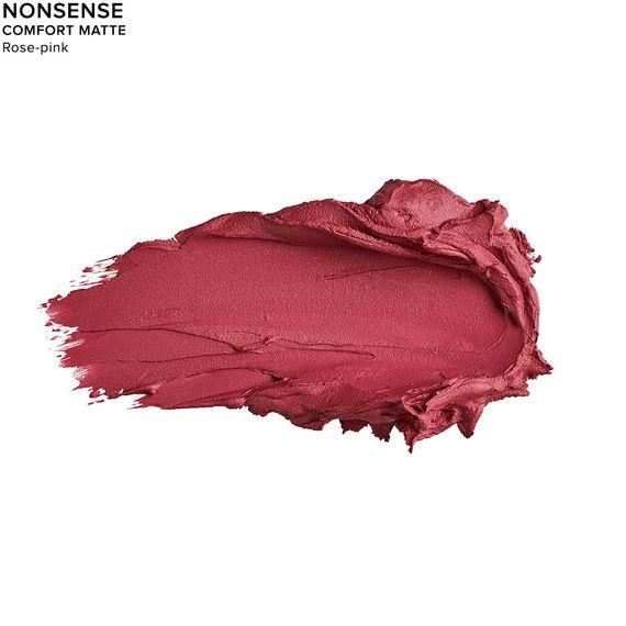 nocturnal vice lipstick