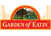 Garden-of-Eatin-logo-1