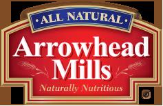 arrowhead_logo