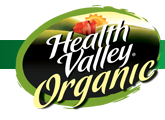 logo_healthy_valley_LINE_BG