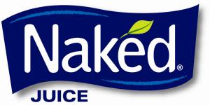 NakedJuiceLogo