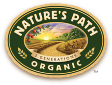 Nature's_Path_logo