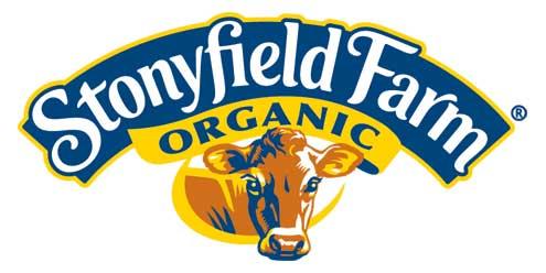 Stonyfield-farm-organics
