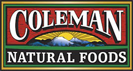 coleman-natural-foods-1