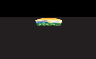 logo-bolthouse