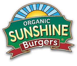 sunshine-burger