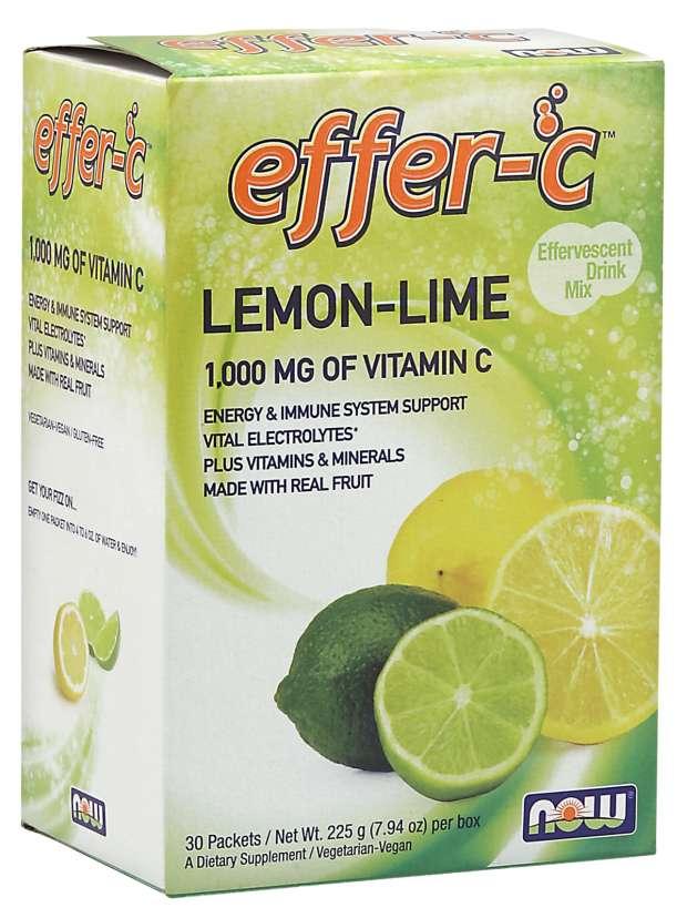 Cell tech hardcore lemon lime